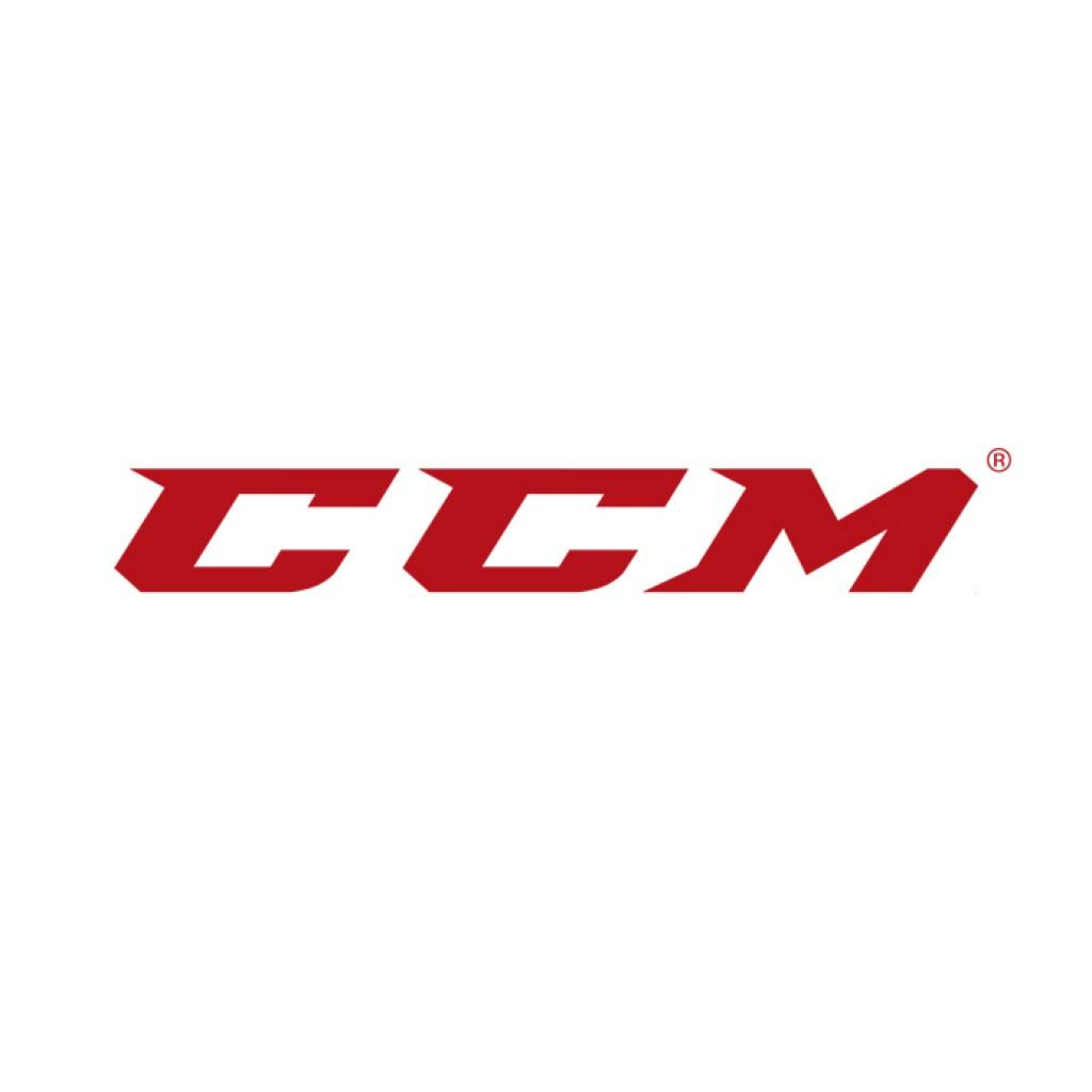 Polygiene_Partner_CCM-1024x1024