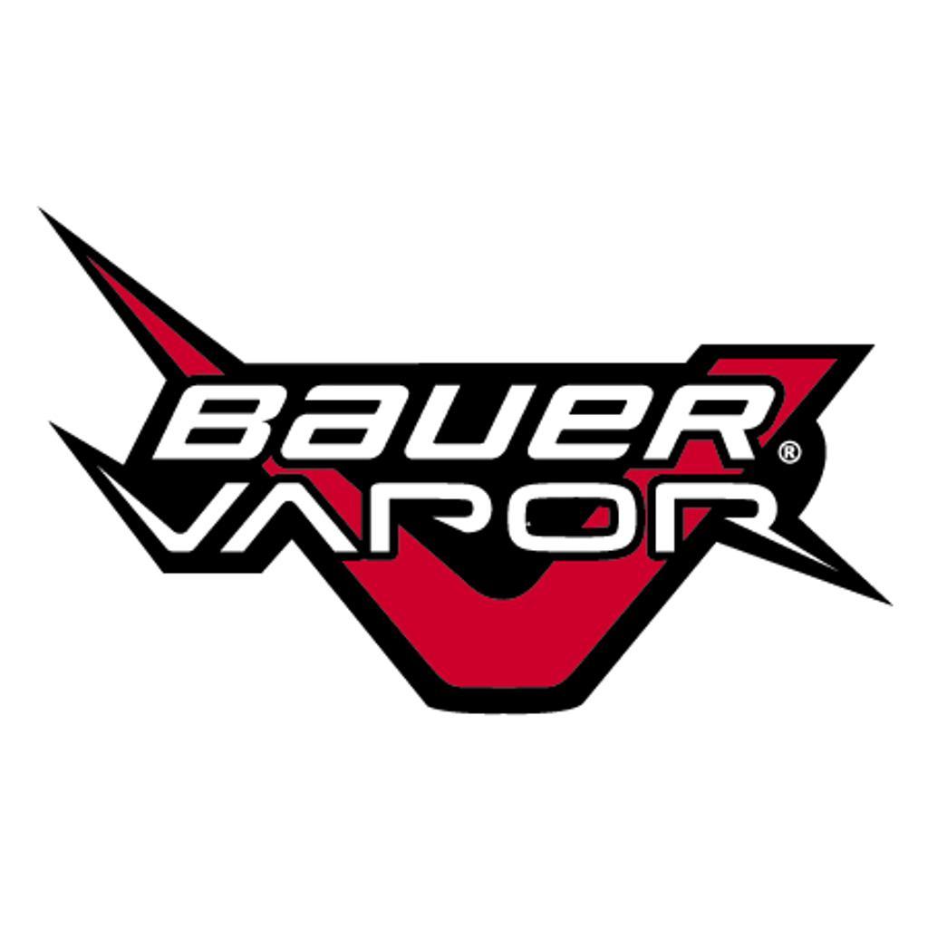 Vapor_Logo_large