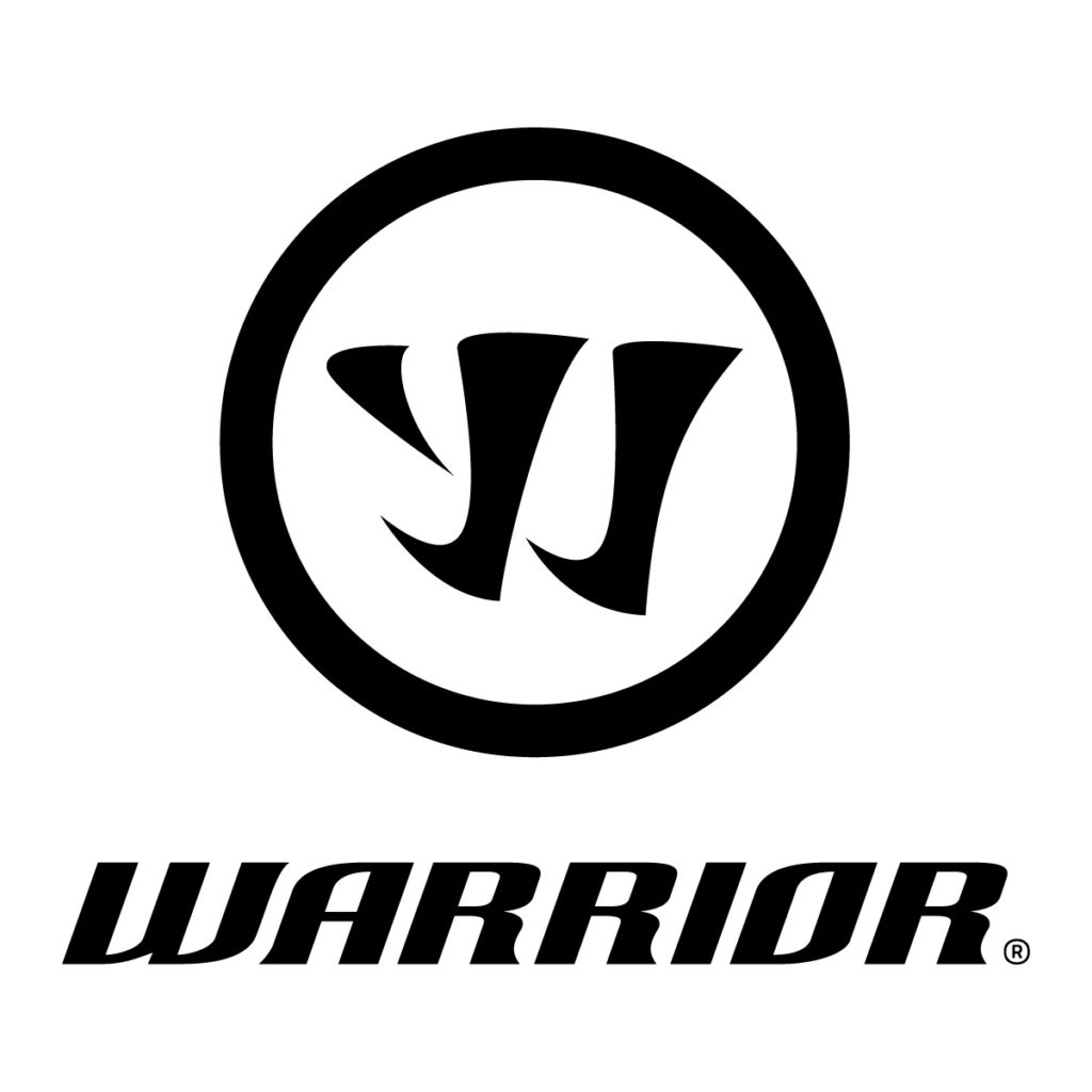 WarriorStacked-01