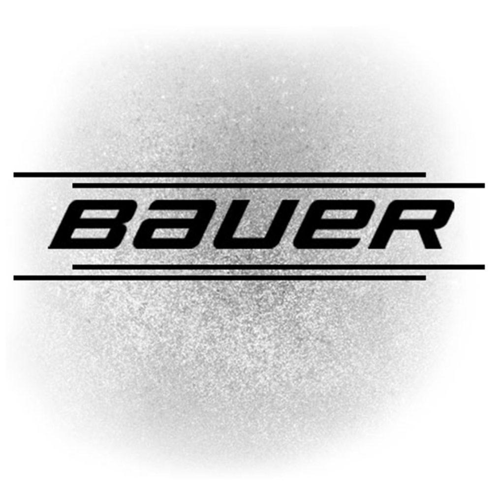 logo_bauer_1771x